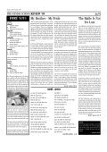 15th March 2009 - The Scindia School - Page 2