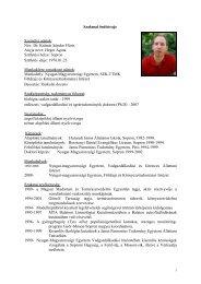 Letöltés (pdf) - Nyugat-magyarországi Egyetem