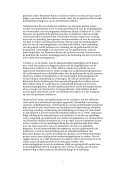 ca2005-6 Volledige rapport pdf-document - WODC - Page 6