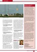Erdölprojekt Tschad/Kamerun - Erfahrungen aus der Netzwerkarbeit - Page 3