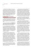 Manejo de los fármacos en el tratamiento de la depresión (PDF) - Page 2