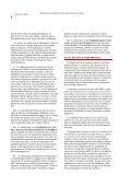 Manejo de los fármacos en el tratamiento de la depresión (PDF) - Page 4
