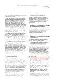 Manejo de los fármacos en el tratamiento de la depresión (PDF) - Page 7