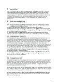 Verantwoording groepsrisico Hogedruk aardgastransportleidingen - Page 3
