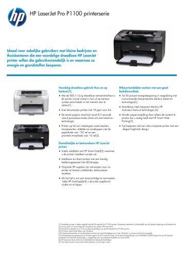 IPG HW Commercial Mono Laserjet datasheet - Printer.com