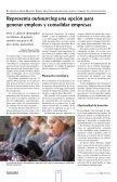 Pitaya, jiotilla y xoconostle, opciones para mejorar - UAM ... - Page 6