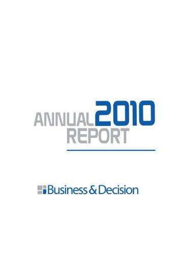 30 Directors' Report (c