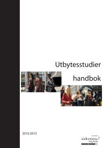 UT! handboken version version 120920 (skrivs ut i svart och vit).indd