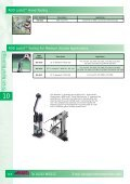 to download further information on this product - Anixter Components - Page 3