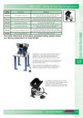 to download further information on this product - Anixter Components - Page 4