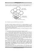 INTERFEJS RADIOWY SYSTEMU GSM - Instytut Telekomunikacji - Page 3