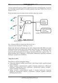 INTERFEJS RADIOWY SYSTEMU GSM - Instytut Telekomunikacji - Page 4