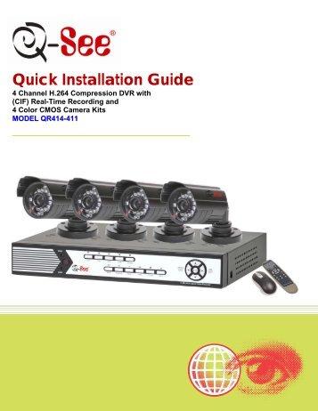QR414-411 QSWeb.pdf - Q-See