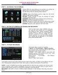 QR414-411 QSWeb.pdf - Q-See - Page 5