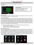 QR414-411 QSWeb.pdf - Q-See - Page 6