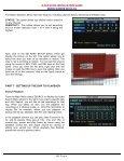 QR414-411 QSWeb.pdf - Q-See - Page 7