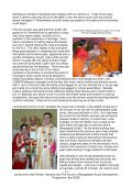 April 2008 newsletter - The Methodist Church of Great Britain - Page 2