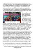 April 2008 newsletter - The Methodist Church of Great Britain - Page 3