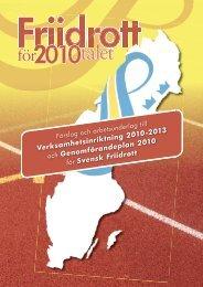 Arbetsbok för planering 10-13