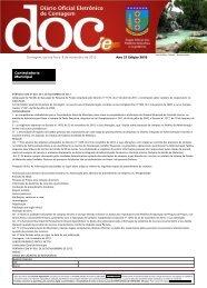 Controladoria Municipal - Prefeitura de Contagem