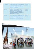 Eventful city guide - Coventry 2012 - Page 5
