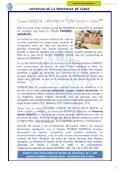 ASFANUCA revista abr2012 - Diputación de Cádiz - Page 3