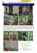 ASFANUCA revista abr2012 - Diputación de Cádiz - Page 5
