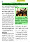 ASFANUCA revista abr2012 - Diputación de Cádiz - Page 6
