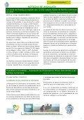 ASFANUCA revista abr2012 - Diputación de Cádiz - Page 7