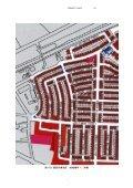 ロンドンの中・小規模 TERRACED HOUSE 研究ノート(2) - Page 5