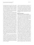 Treatment with the arginase inhibitor Nw-hydroxy-nor-L-arginine ... - Page 2