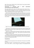 Study of the Effect of One-Household-One-Meter ... - Iwa-waterloss.org - Page 7