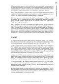 Negociaciones comerciales 3.pmd - Centro de Economía ... - Page 3