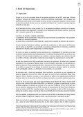 Negociaciones comerciales 3.pmd - Centro de Economía ... - Page 5
