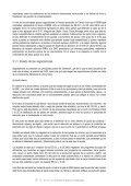 Negociaciones comerciales 3.pmd - Centro de Economía ... - Page 6