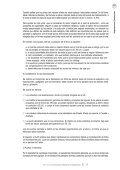 Negociaciones comerciales 3.pmd - Centro de Economía ... - Page 7