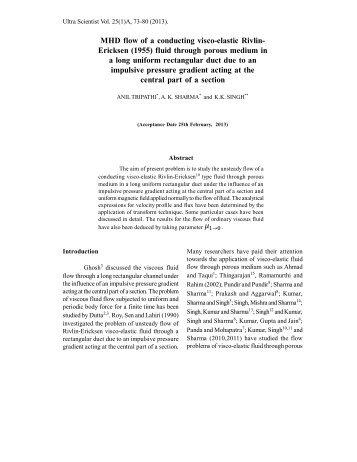 D:\Math-73 (1)13.pmd - Ultrascientist.org