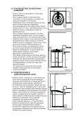 Инструкция печь для сауны Narvi Steamready - Page 5