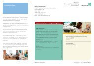 Download PDF - MediClin