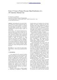 Download Paper - COMSOL.com