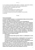 2007. évi II. törvény - Magyar Helsinki Bizottság - Page 2