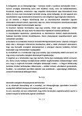 2007. évi II. törvény - Magyar Helsinki Bizottság - Page 3