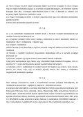 2007. évi II. törvény - Magyar Helsinki Bizottság - Page 7