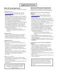 Nursing Bulletin Fall 2013.pdf - Contra Costa College - Page 2