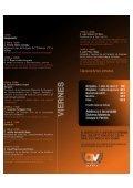 II Jornadas Médico Juridicas. Málaga 4 y 5 de julio de 2013. - Page 2