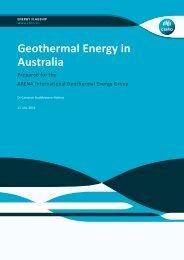 Geothermal-Energy-in-Australia