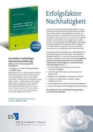 Weitere Informationen finden Sie hier – pdf.Datei - Rudolf X. Ruter