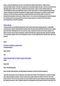 Plastic MouldHealth benefits as well Marketplace Expectation of - Page 2