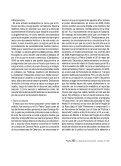 Verosimilitud realista y construcción del documento histórico: - Page 3