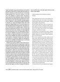 Verosimilitud realista y construcción del documento histórico: - Page 4